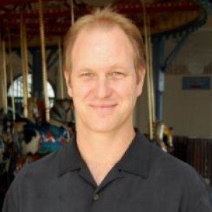 Profile picture of karl bruskotter